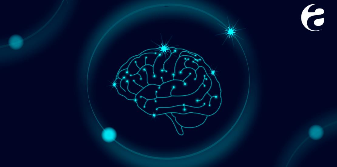 Intelligenza artificiale versus intuizione