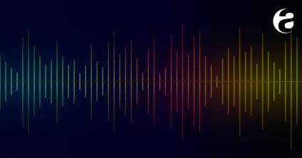 musica intelligenza artificiale